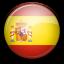 Ισπανικά avatar