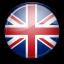 Αγγλικά avatar
