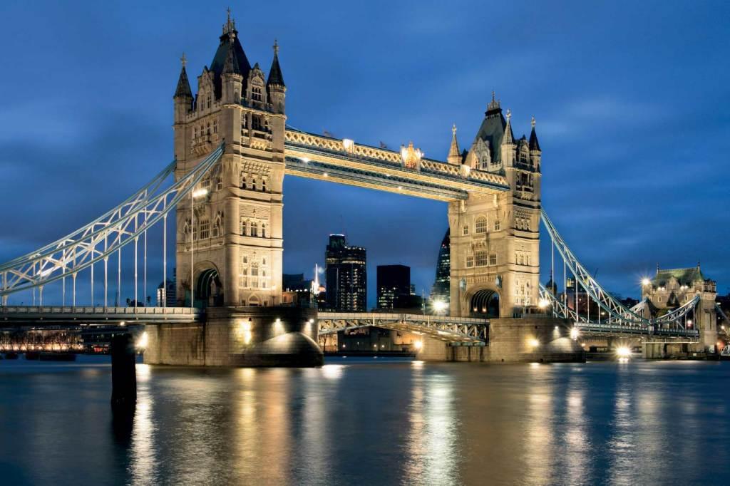 london-6-ahi-1024x682