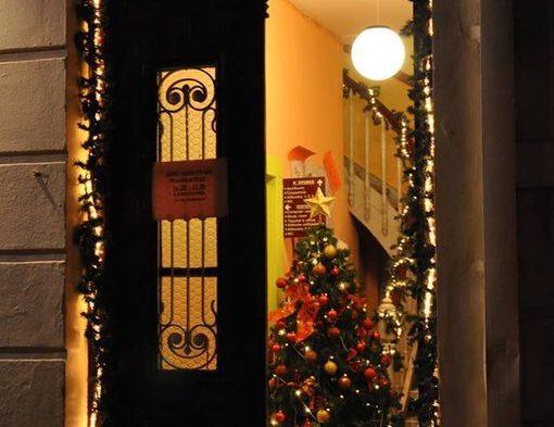 CHRISTMAS COUNTDOWN..!!!