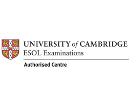 Cambridge English Examinations Schedule Nov-Dec 2017