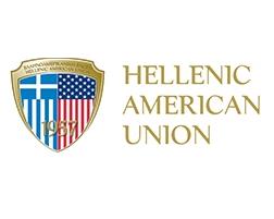 Ελληνοαμερικάνικη Ένωση