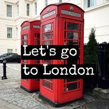 UK is calling!!!