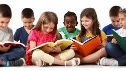Έναρξη Μαθημάτων Σχολικής Χρονιάς  2020-2021