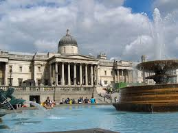 The National Gallery (London)