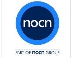 Εξετάσεις  NOCN Ιανουαρίου 2021
