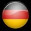Γερμανικά avatar