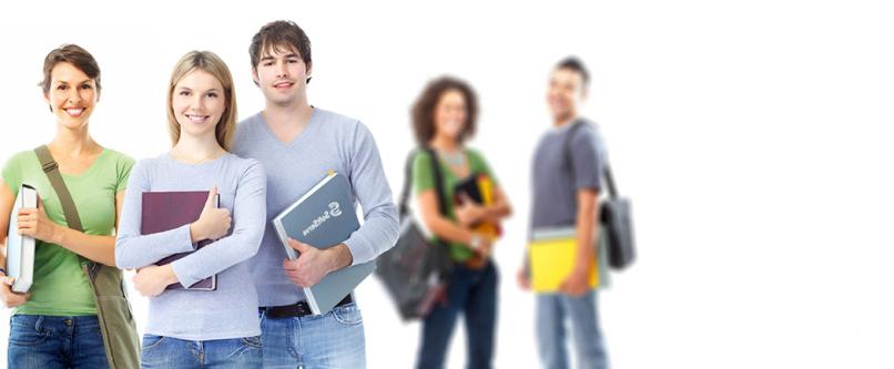 'Εναρξη Φοιτητικών Τμημάτων