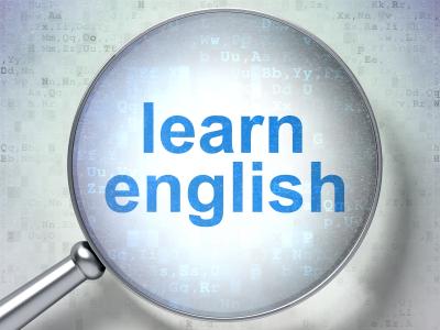 Γιατί να μάθω Αγγλικά;