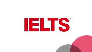 Top Score 8/9 IELTS Examination
